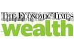 economics-wealth