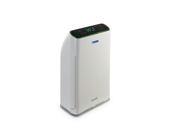 Blue Star Air Purifier - 490 SQFT