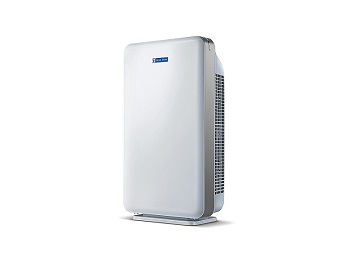 Blue Star Air Purifier - 300 SQFT