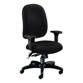 Executive Office Chair - Set of 2