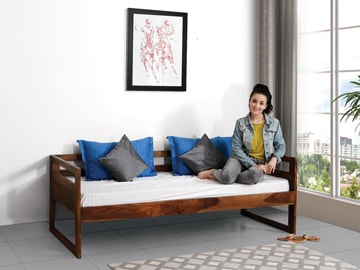 Living Room Furniture Rental Cityfurnish