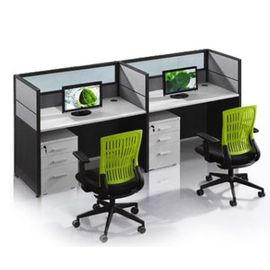office furniture on rent in delhi gurgaon pune mumbai and bangalore