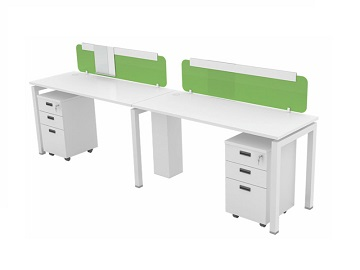 Swell Office Furniture On Rent In Delhi Gurgaon Pune Mumbai And Beutiful Home Inspiration Papxelindsey Bellcom