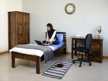 Furniture On Rent In Pune Rent Quality Sheesham Wood Furniture