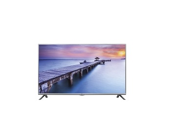TV - 24 inches LED