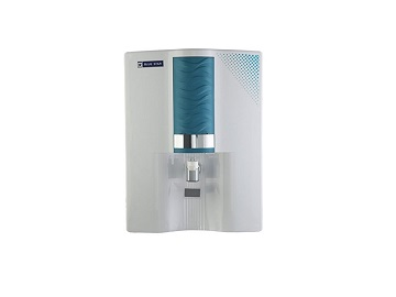Aristo Water Purifier - 7 Ltr - RO and UV