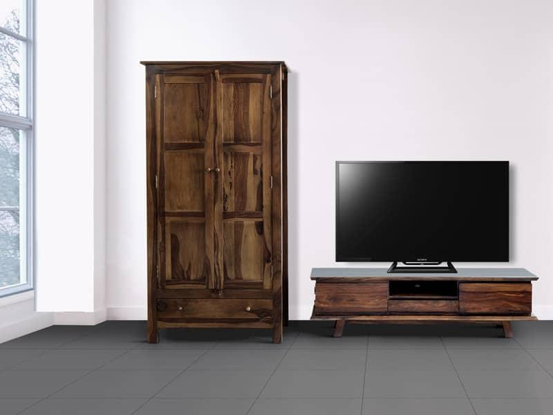 Rent Premium Furniture Branded Home Appliances Cityfurnish