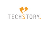 Techstory coverage