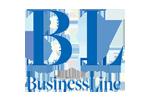 thehindu-businessline
