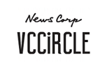 VCcircle coverage